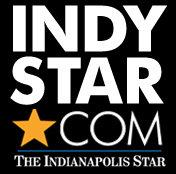 IndyStar square