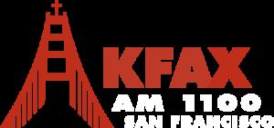Kfax Radio Image