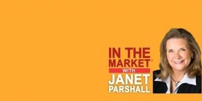 In the Market with Janet Parshall on Moody Radio