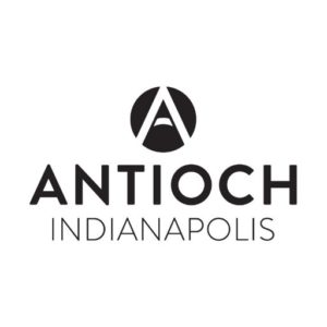 Antioch Church (Guest Speaker) @ Indianapolis | Indiana | United States