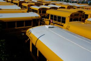 600 X 400 school bus