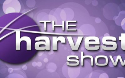 The Harvest Show Interviews